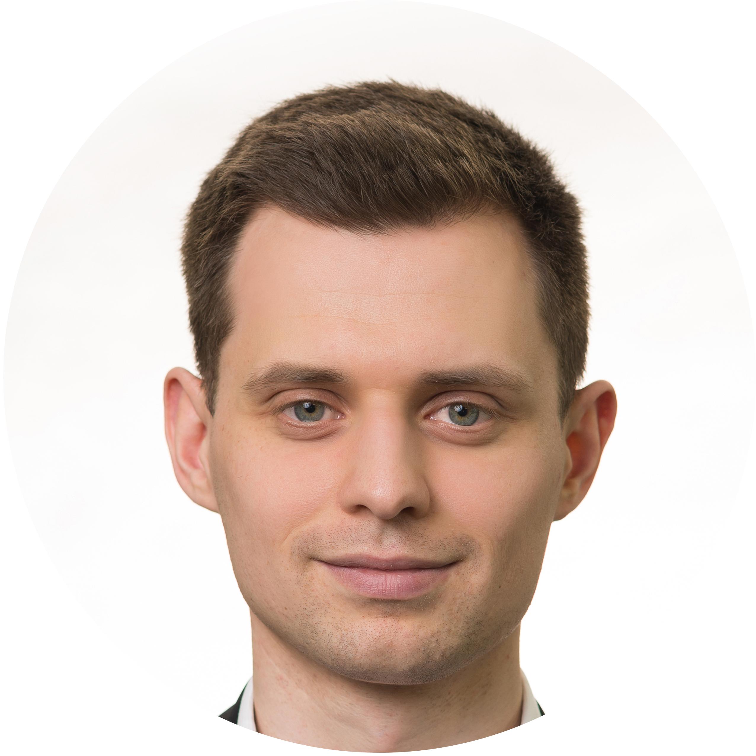 Rafał Sobera